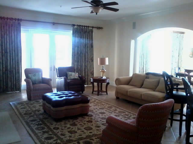 Vacation Rental And Condo Cleaning Services Myrtle Beach