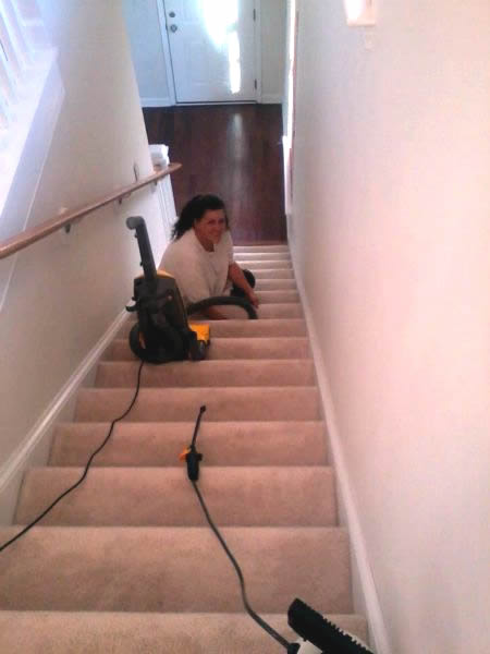 House Cleaning Services In Myrtle Beach Weekly Biweekly