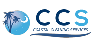 Coastal Cleaning Services - Surfside Beach Myrtle Beach