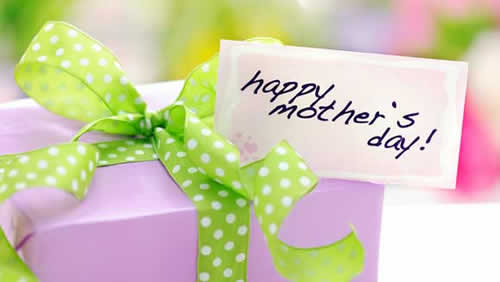 Mother S Day Premium House Cleaning Gift Certificates
