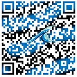 QR Code for Cleaning Coupons in Myrtle Beach SC